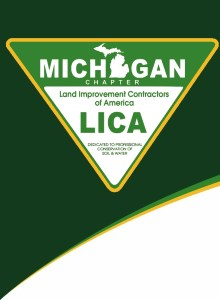 Michigan LICA Logo